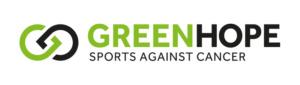 GRE_Logo_rgb