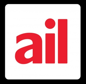 ail-logo-fondo-bianco1243653639744386381..png
