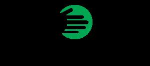 neolab_logo